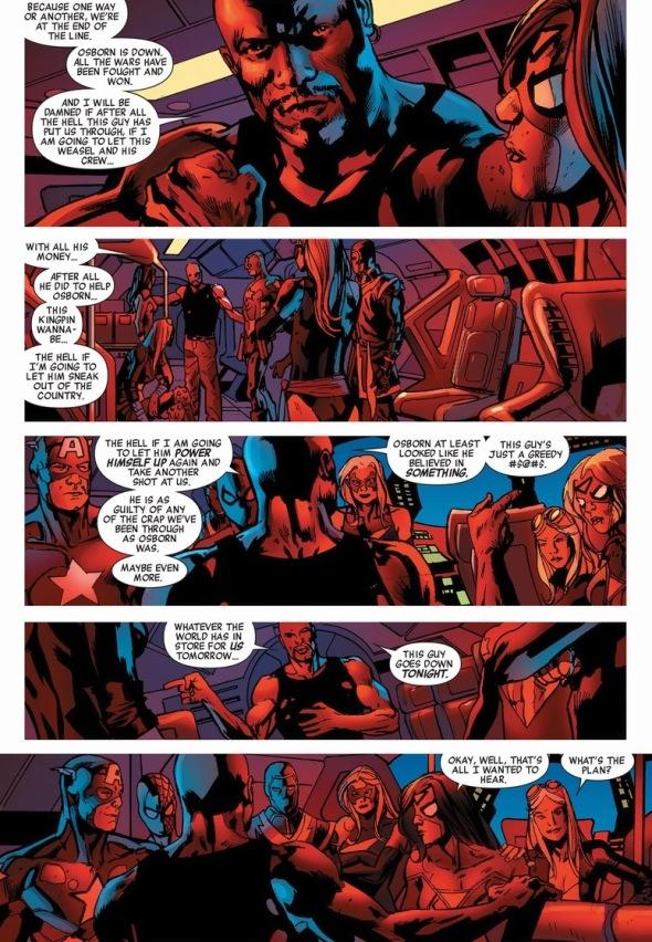 AvengersHoodMasque7