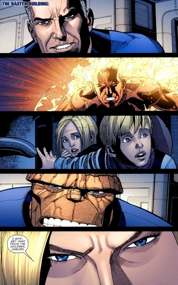 DarkReignFantasticFour15