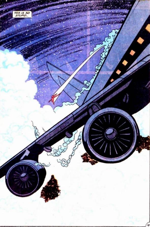 FlashAirplane6