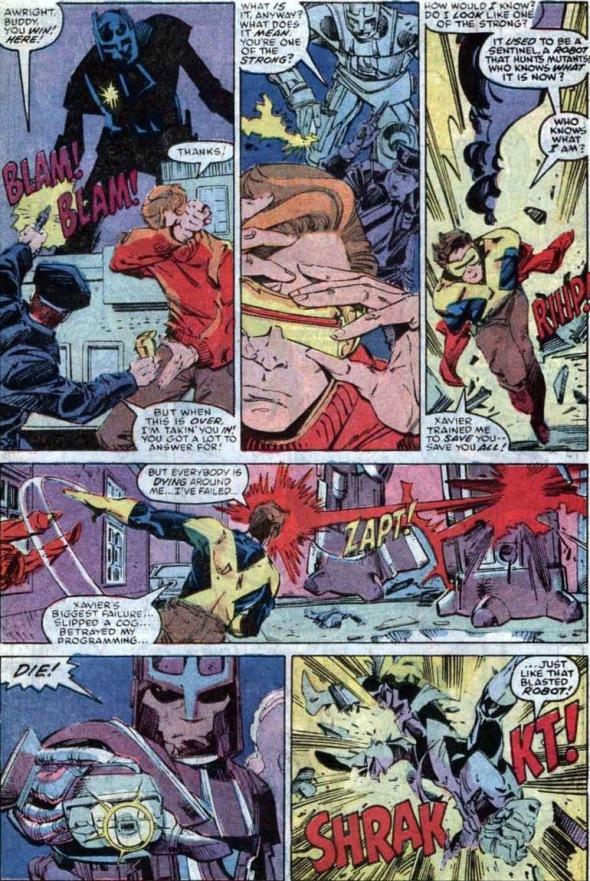 OldCyclopsFights23