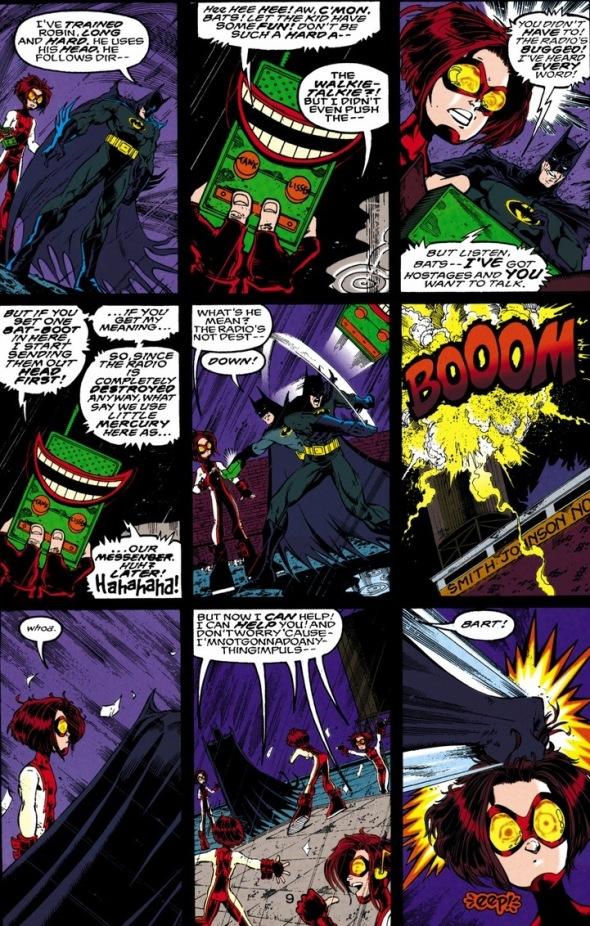 ImpulseBatman5