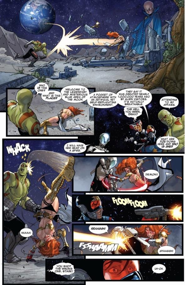 GuardiansAngela11