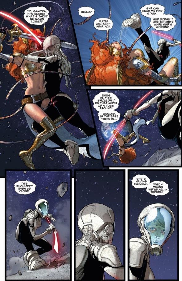 GuardiansAngela5