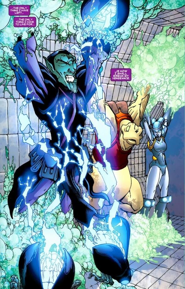 SuperSkrullAnnihilation35