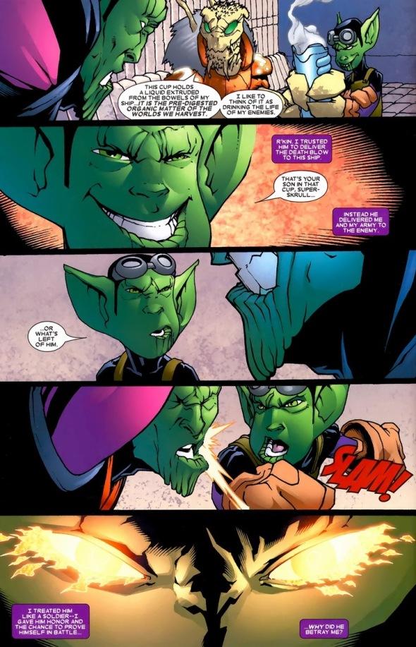 SuperSkrullAnnihilation36