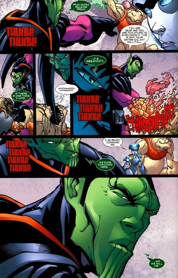 SuperSkrullAnnihilation37