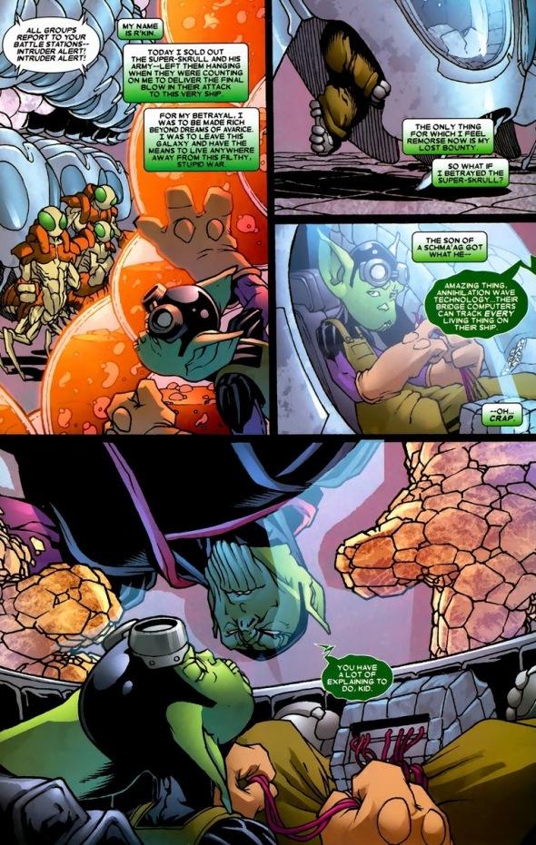 SuperSkrullAnnihilation38