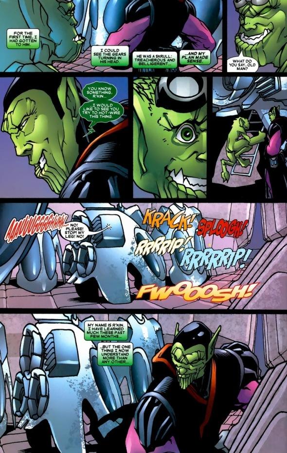 SuperSkrullAnnihilation41