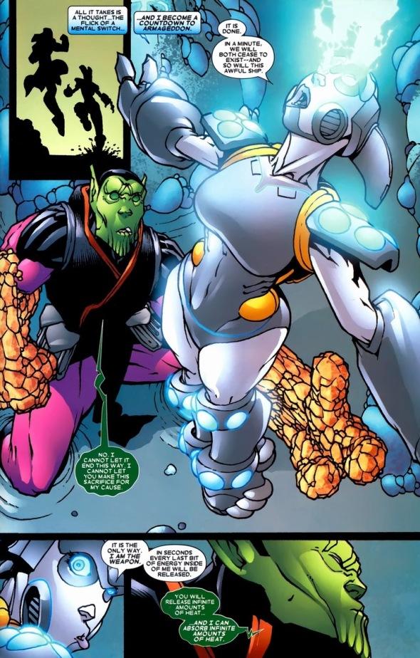 SuperSkrullAnnihilation43