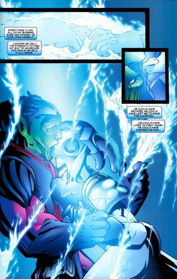 SuperSkrullAnnihilation44