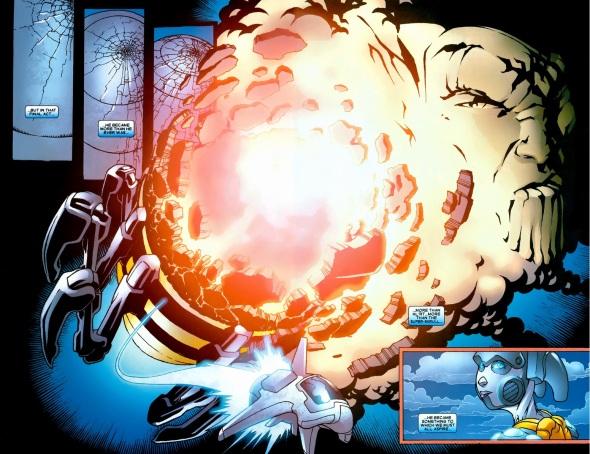 SuperSkrullAnnihilation45