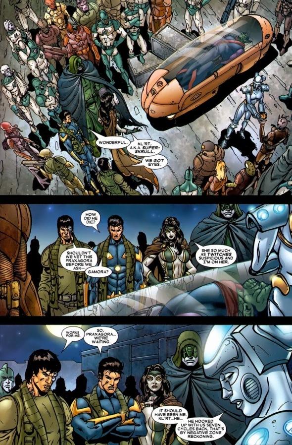 SuperSkrullAnnihilation47