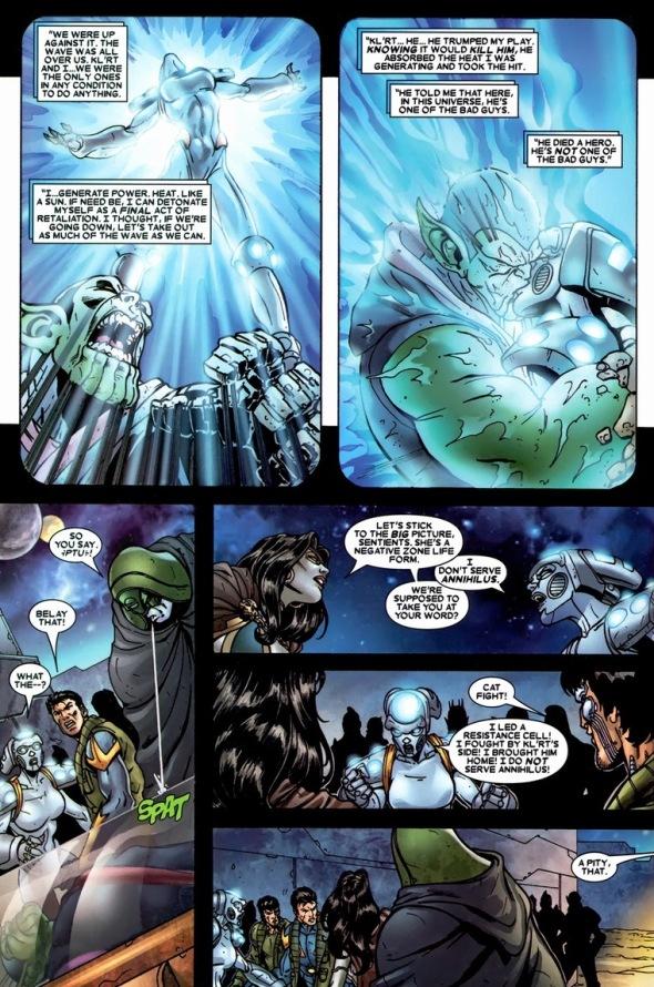 SuperSkrullAnnihilation48
