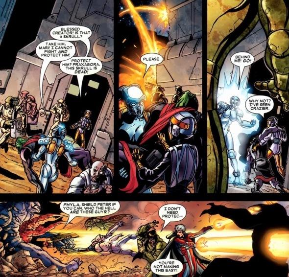 SuperSkrullAnnihilation49