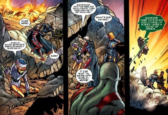 SuperSkrullAnnihilation50