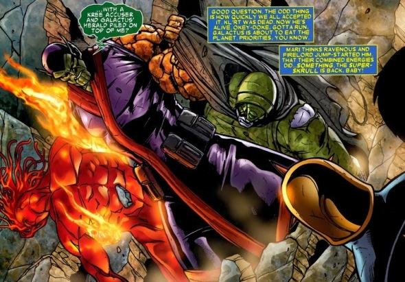 SuperSkrullAnnihilation51