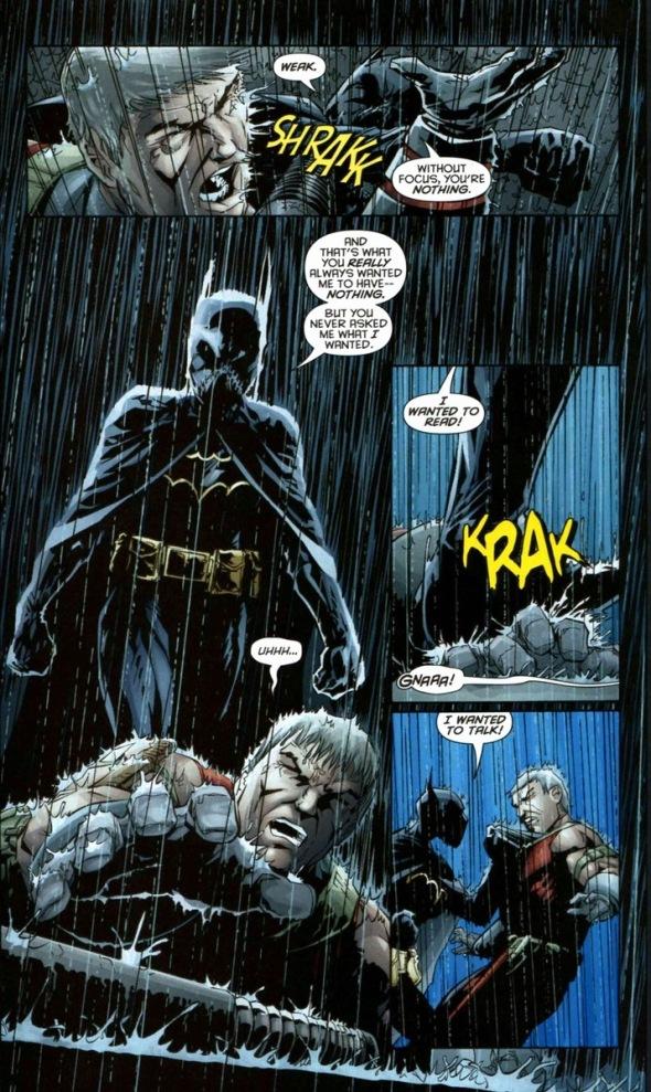 BatgirlDavidCain10