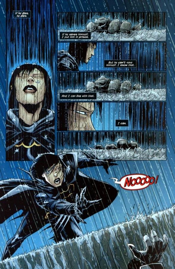 BatgirlDavidCain13