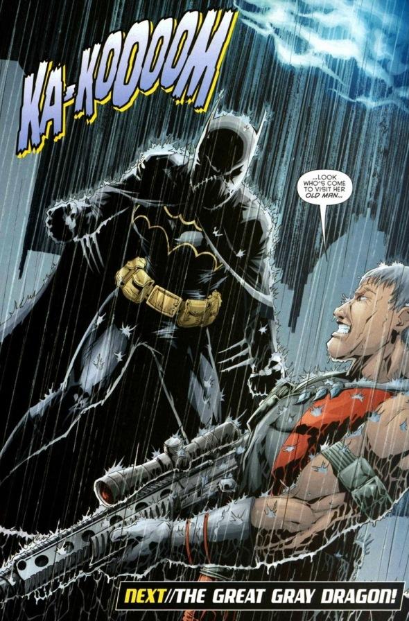 BatgirlDavidCain2