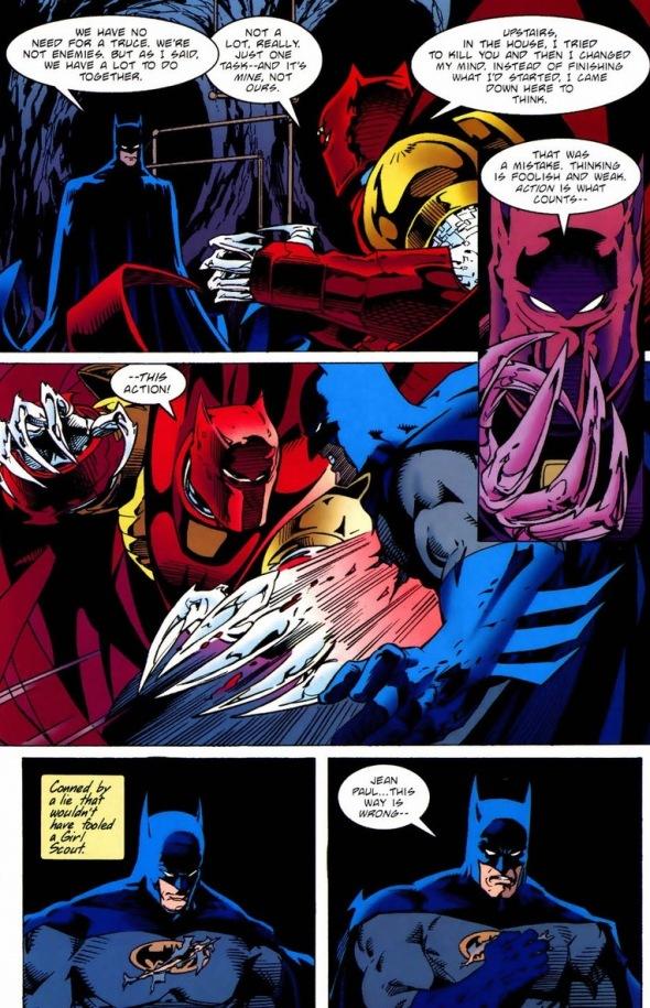 BatmanAzraelKnightsend10