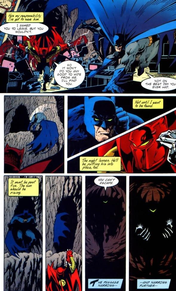 BatmanAzraelKnightsend13