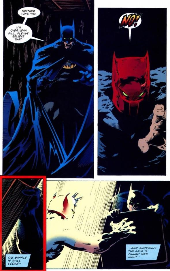 BatmanAzraelKnightsend16