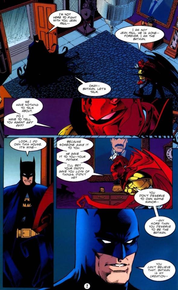 BatmanAzraelKnightsend4