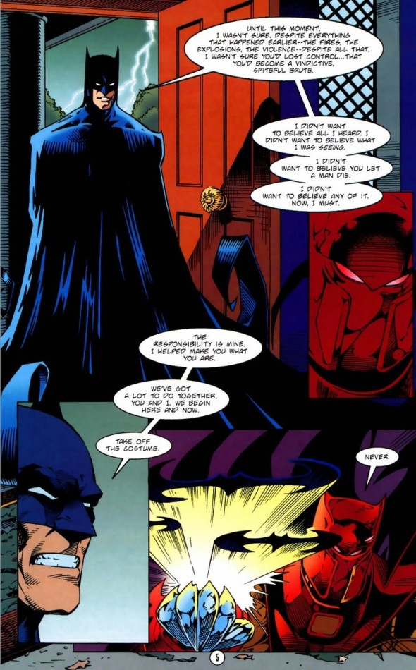BatmanAzraelKnightsend7