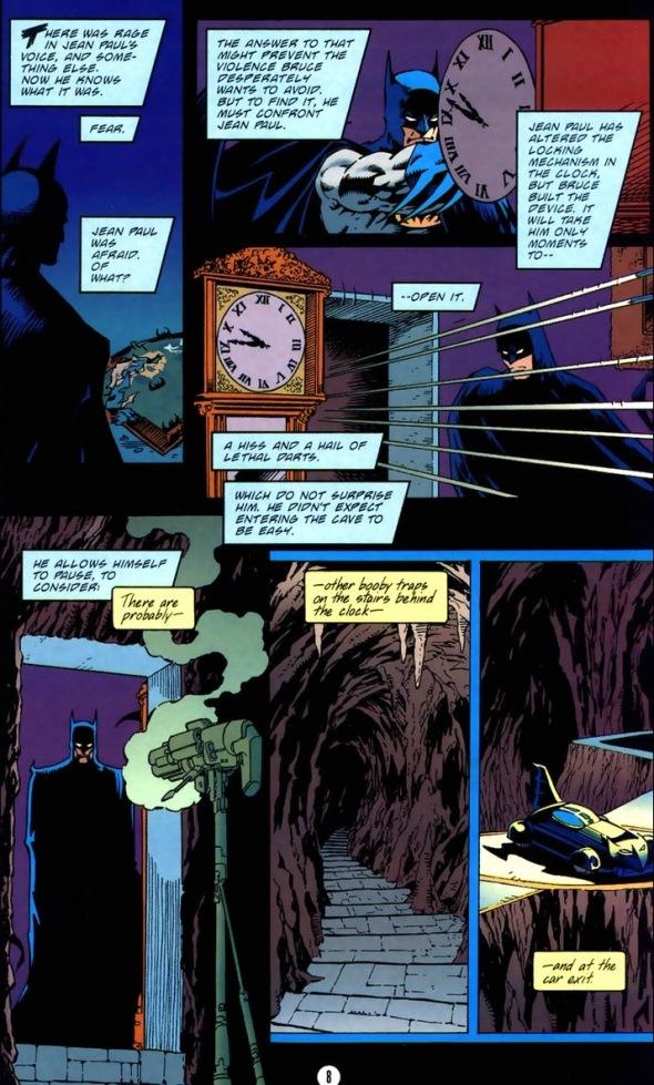 BatmanAzraelKnightsend8