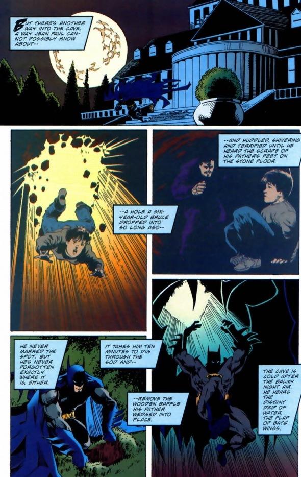 BatmanAzraelKnightsend9