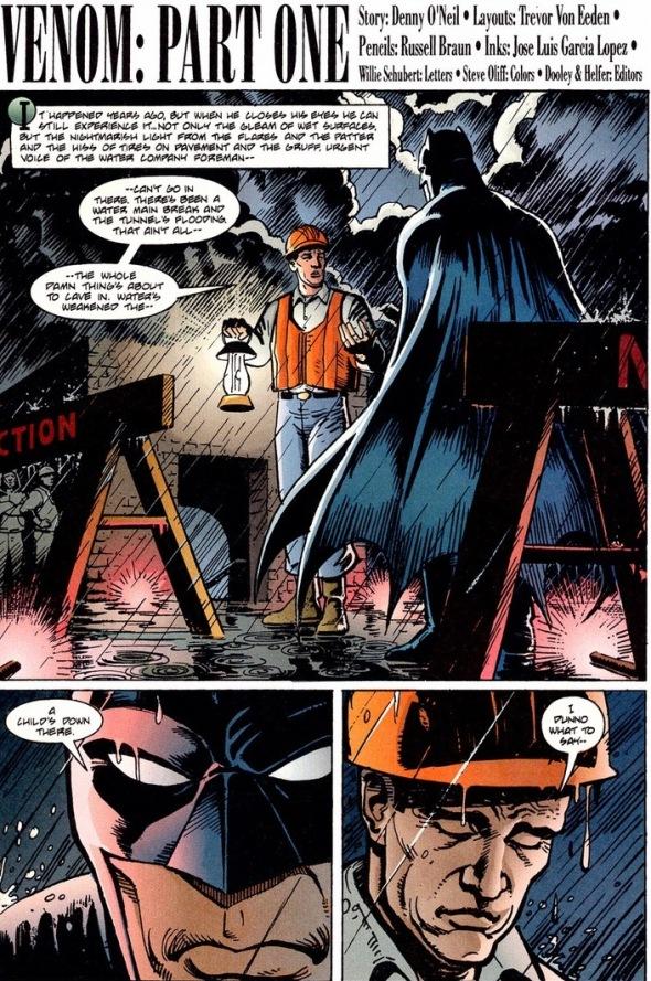 BatmanVenom1
