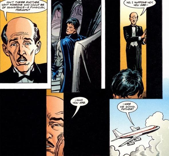 BatmanVenom11