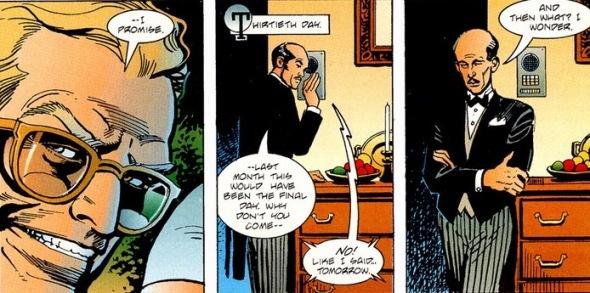 BatmanVenom15