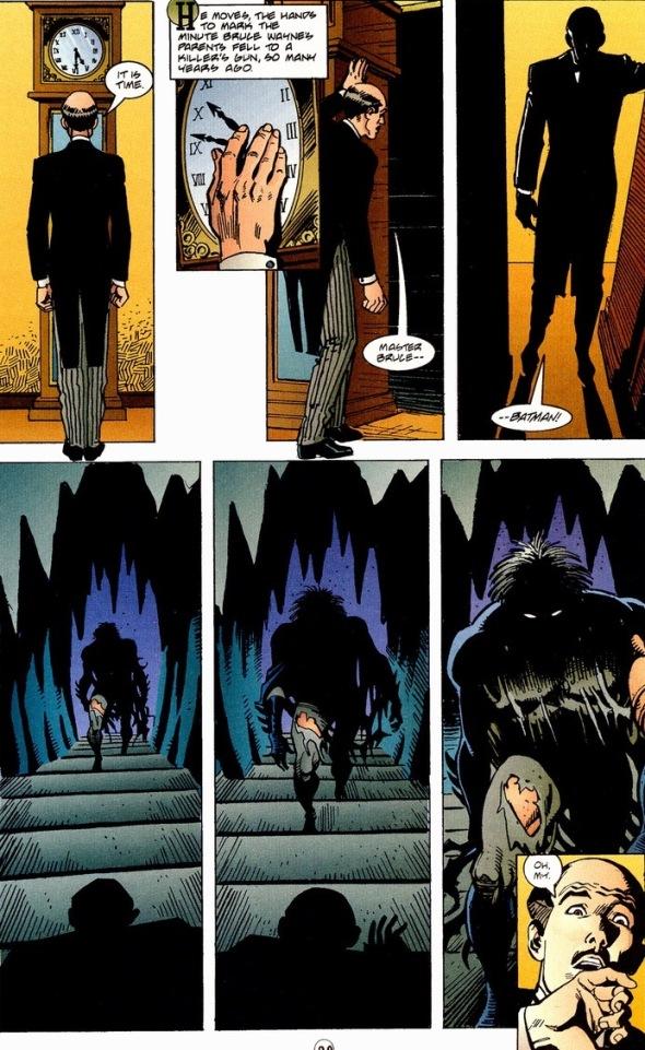 BatmanVenom16