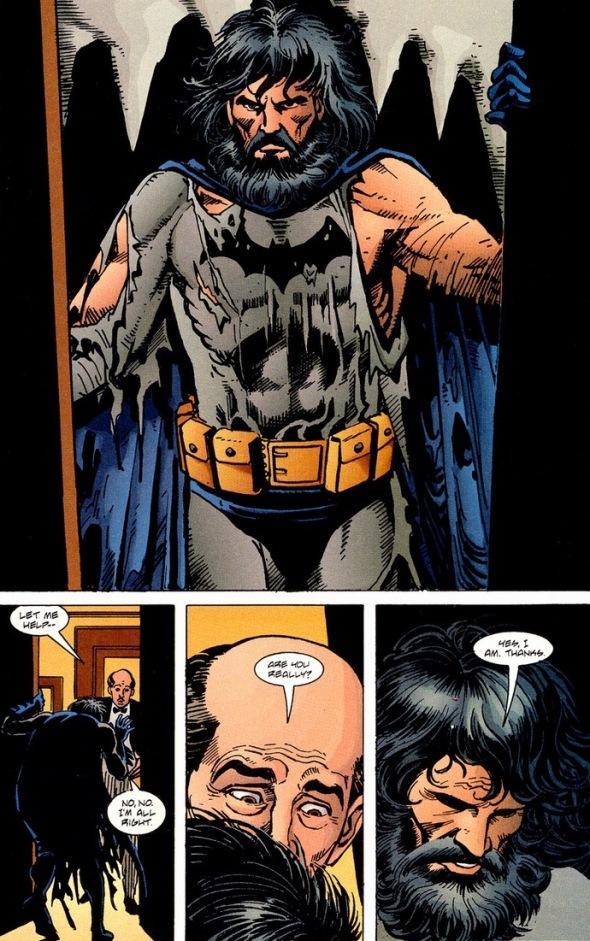 BatmanVenom17