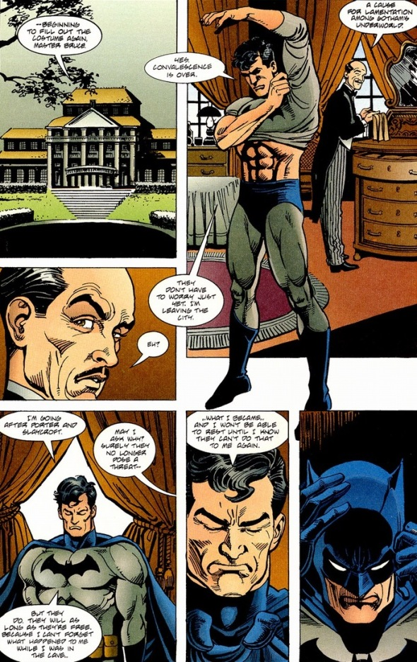 BatmanVenom19
