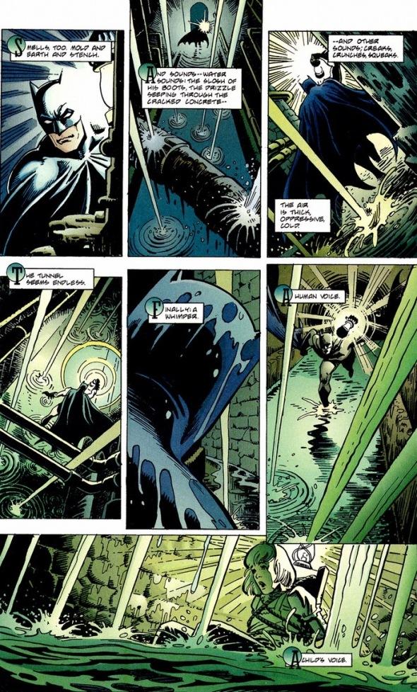 BatmanVenom2