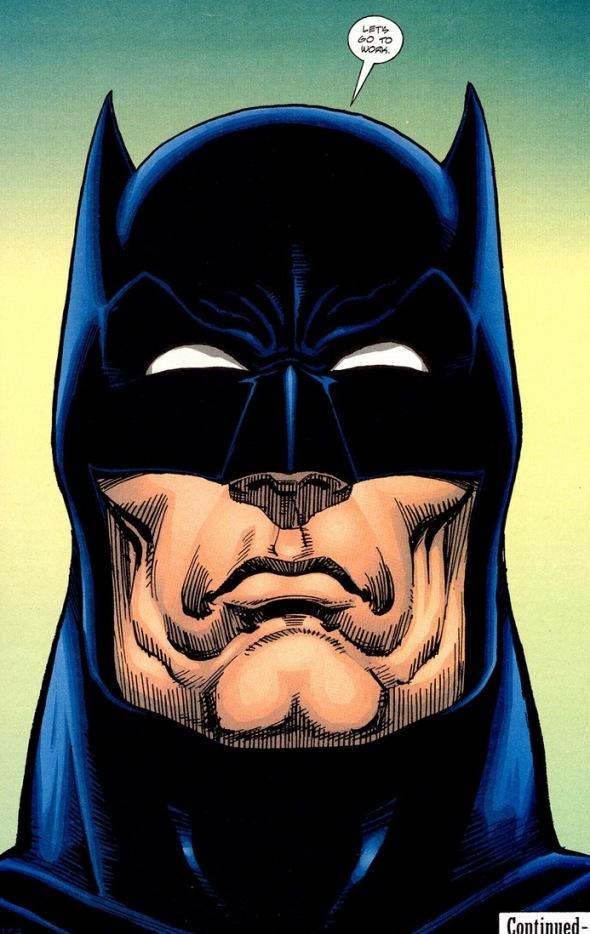 BatmanVenom20