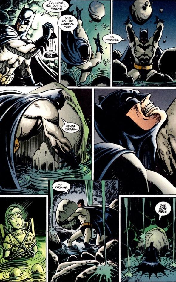 BatmanVenom4