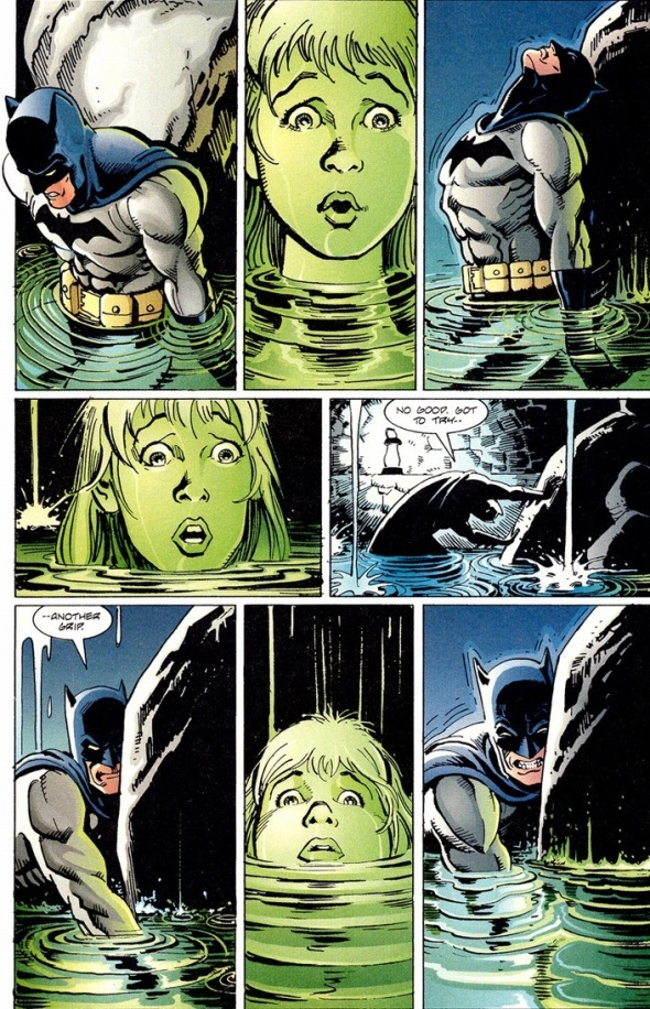 BatmanVenom5