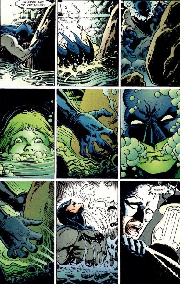 BatmanVenom6