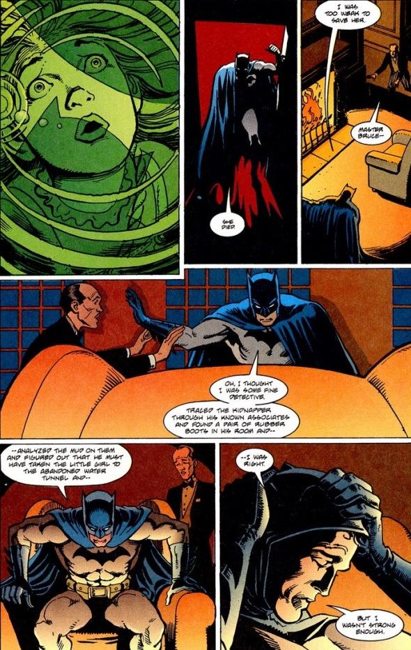 BatmanVenom7