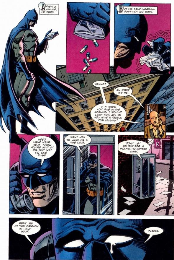 BatmanVenom9