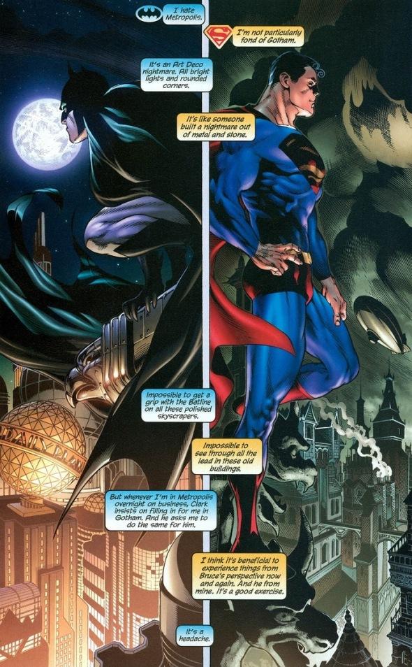 SupermanBatmanSwitch1