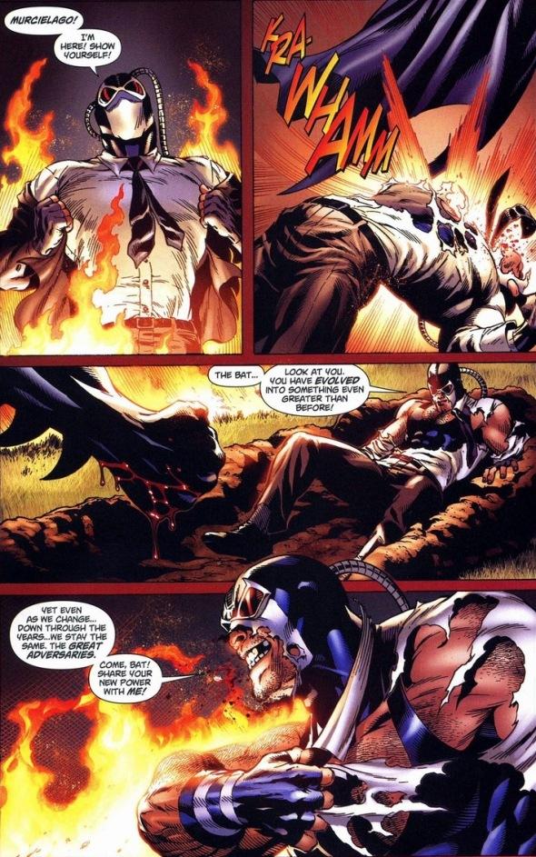 SupermanBatmanSwitch14