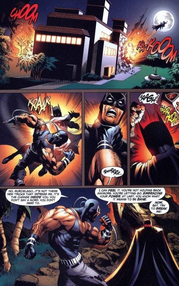 SupermanBatmanSwitch15