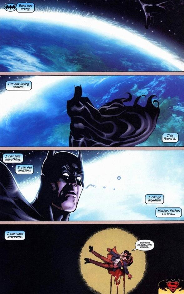 SupermanBatmanSwitch17