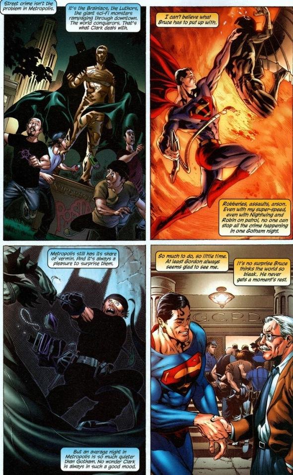 SupermanBatmanSwitch2