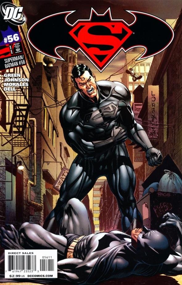 SupermanBatmanSwitch32