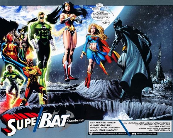 SupermanBatmanSwitch36